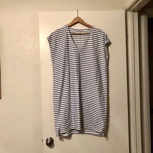 Madewell Dresses - USED Madewell dress